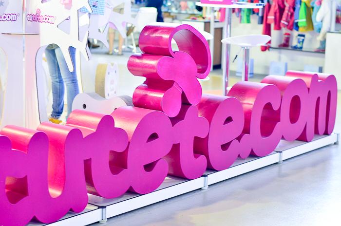 tutete-productos-infantiles-en-fimi-Blogmodabebe-20