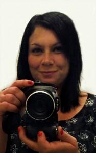 foto perfil_peque