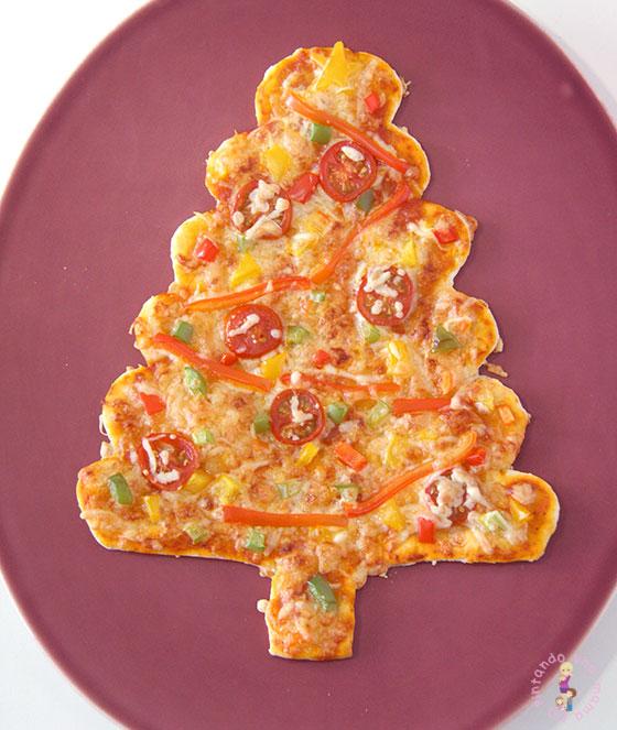 Pizza-arbol-Navidad2