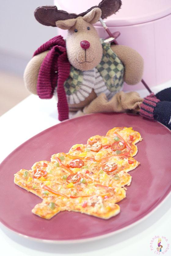 Pizza-arbol-Navidad4