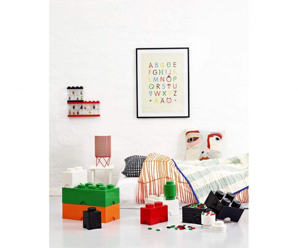 56827797b236d-Caja-Almacenamiento-4-Lego-Tutete-1_l