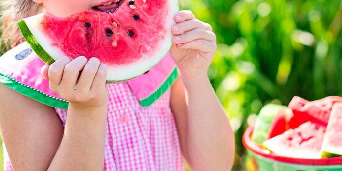 verano-saludable
