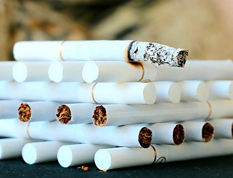 fumar-al-aire-libre-1