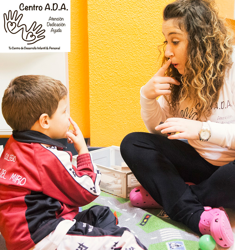 desarrollo-del-lenguaje-infantil