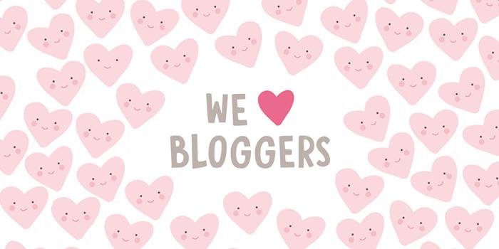 welovebloggers 700
