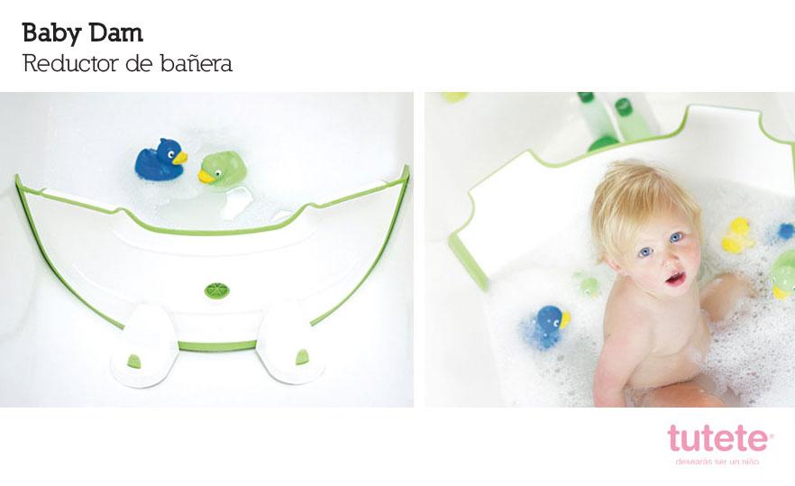 juguetes para baño