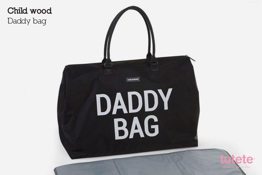 ideas para regalar a papá