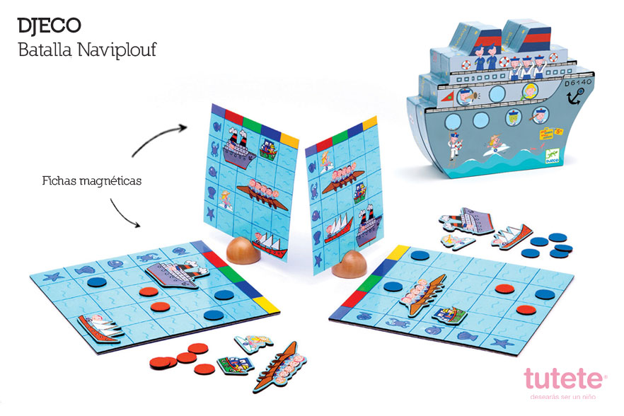 juguetes de viaje