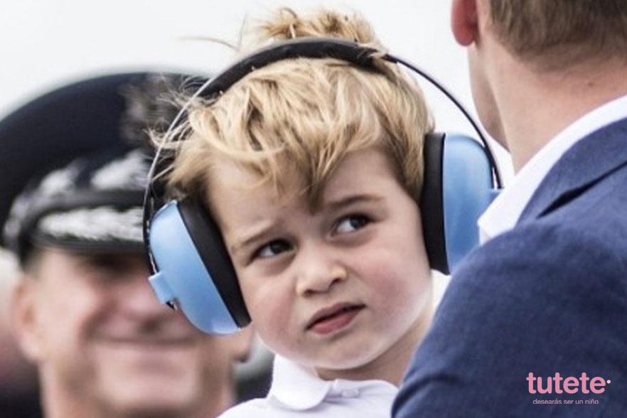 cascos antirruido infantiles