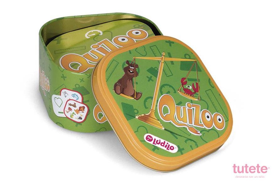 juegos de viaje para niños