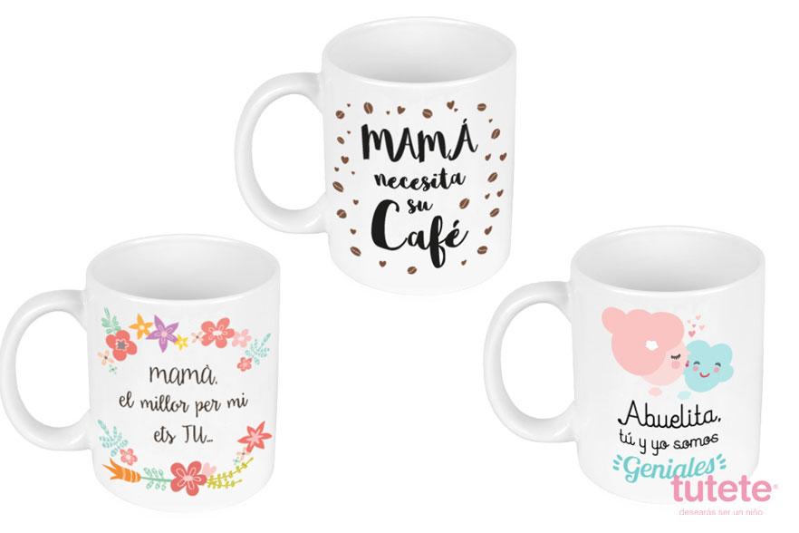 regalos del día de la madre