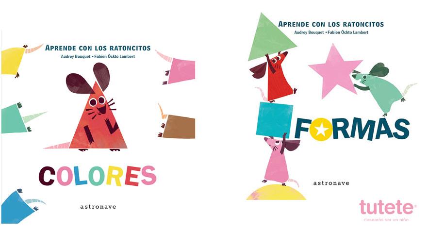 día del libro niños